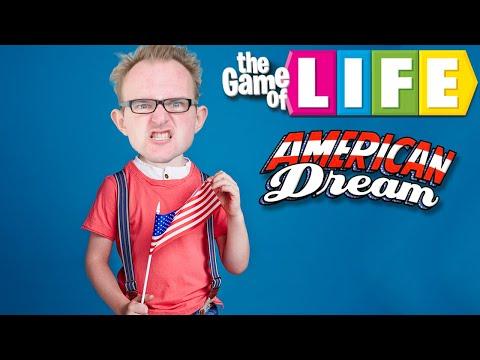 american-dream--spiel-des-lebens-8