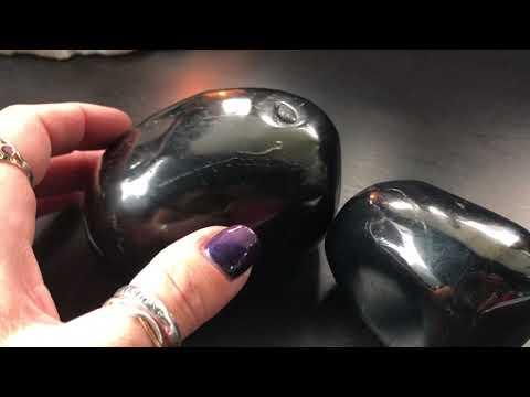 Tratament remedii populare de pietre de prostată