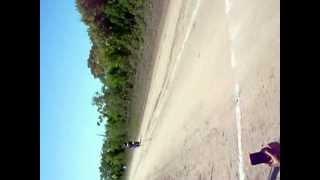 preview picture of video 'Picadas Lavalle Corrientes... PAPA  Gana por lejos'
