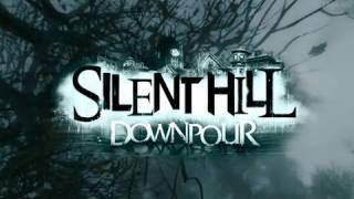 SILENTHILL : DOWNPOUR(サイレントヒル : ダウンプア) / オープニングムービー
