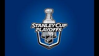 Прогнозы на спорт (прогнозы на НХЛ) полный обзор матчей плей офф НХЛ 21,22 апреля