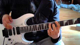 Children of bodom wrath within cover