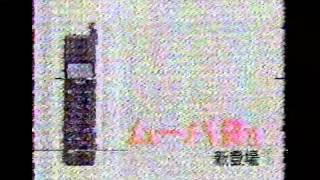 サンデープロジェクトオウム特番1995、3,26