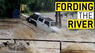 faze tari faze inundatii