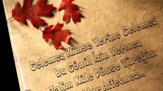 Bendeniz - Kapında Günlerim (1995)