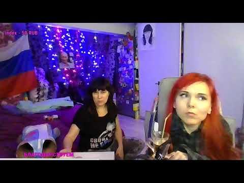 Сабантуй ))))) 🔴 ПРЯМОЙ ЭФИР 🔴 live Stream on YouTube from Russia Crimea HD
