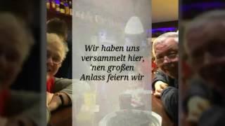 Songs Auf Einer Goldenen Hochzeit Liebe Musik Lied