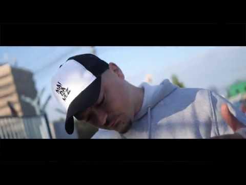 Puya feat. Anon – Ai grija de tine (Videoclip oficial) Video