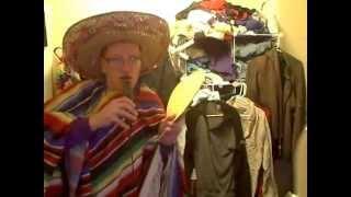 001.AVI Mexican Joe as sung by Randall hansen