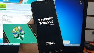 Root Samsung J6 SM-J600F/SM-J600G Android 9 Pie II How To