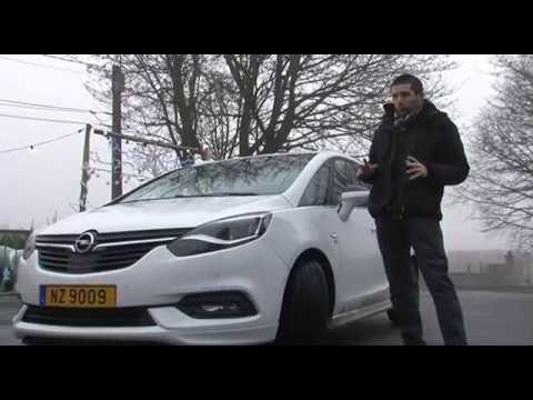 Lifan х60 der Aufwand des Benzins auf 100 km 1 4