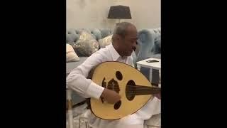 تحميل اغاني الفنان محمد السليمان كيف اطفي الريح من كلمات الشاعر مساعد الرشيدي يرحمه الله MP3