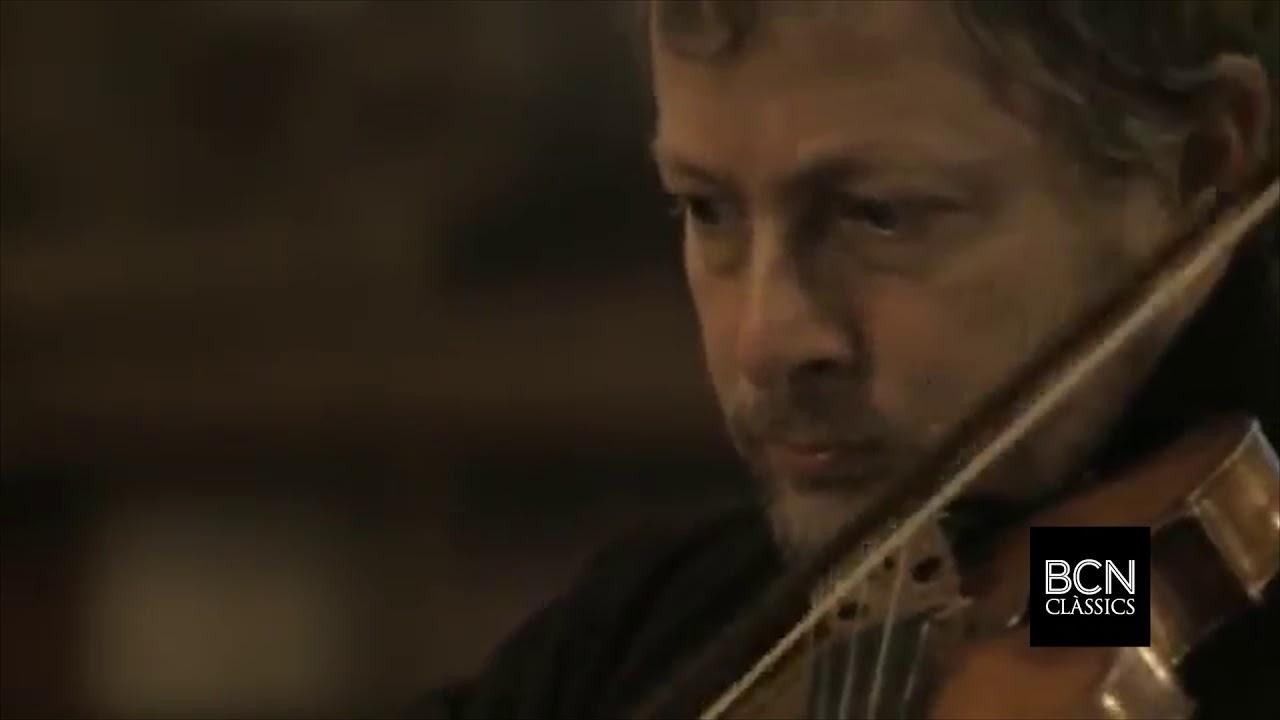 Les quatre estacions de Vivaldi