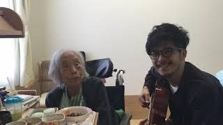 """坂口恭平 """"海底の修羅"""" (Official Music Video)"""