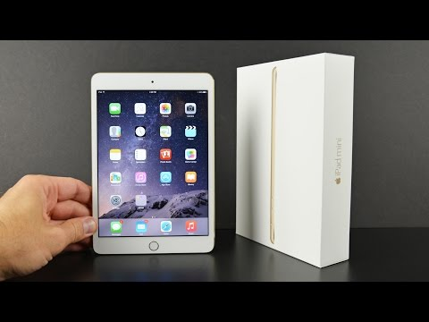 Harga Apple IPad 3 WiFi Cellular 16GB Murah Terbaru Dan