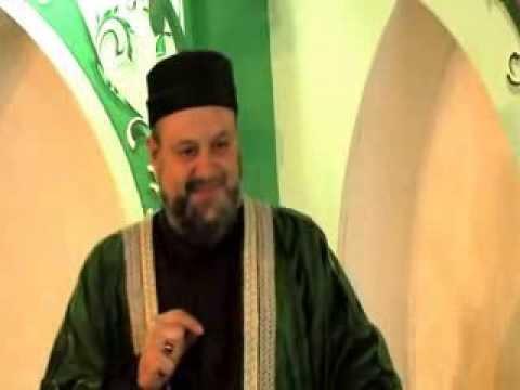 Личность пророка Мухаммад (С.А.С) и достоинства чтения салаваты!