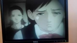 Смотрела мультфильм аниме на уроке информатики  одноклассники ржали с меня   ХА- ХА-ХА
