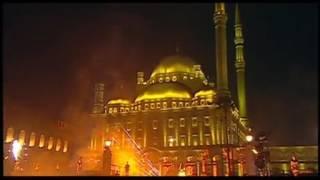 مازيكا رسالة سلام من مصر - جمعية محبي مصر السلام تحميل MP3