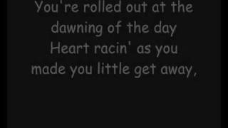 TobyMac - Get Back Up (Lyrics)