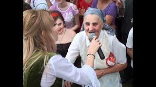 Romani Talentati.Cele Mai Tari Faze Din Spectacole-organizari Spectacole 0728222533