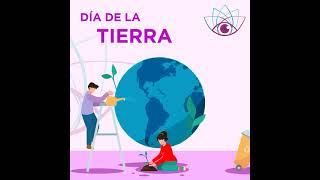 Animación demostrativa Negocio y Redes Sociales