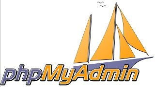 How to Install phpMyAdmin on Windows