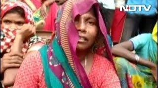 Sonbhadra नरसंहार का एक और Video आया सामने