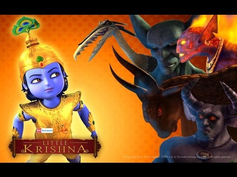 little krishna full movie part 1 download repeated pulling ml