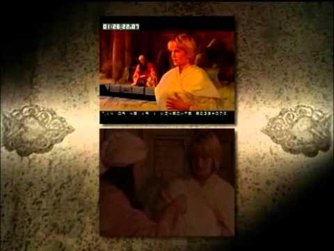 Xena The Warrior Princess - Deleted Scene (Legacy)