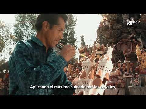 El Perú ofrece a los turistas mexicanos condiciones adecuadas de higiene y seguridad durante su visita