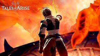 Trailer d'annuncio E3 sub ita
