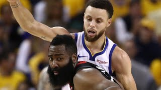 Steph Curry Reacts To James Harden Joining KD & Kyrie On Nets To Build Eastern Conference Super Team by Obsev Sports