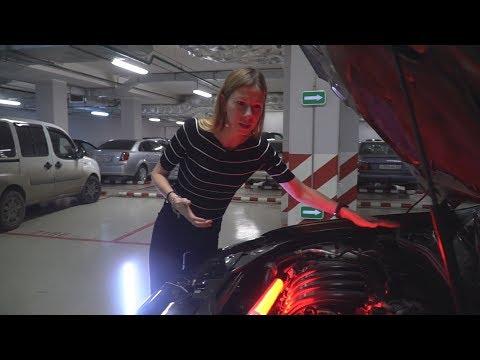 Фото к видео: ЛУЧШИЙ ИЗ ДЕШЕВЫХ КРОССОВЕРОВ. Рено Дастер. Renault Duster.