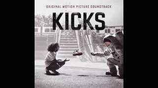 Kicks movie soundtrack Iamsu!   Sincerely Yours