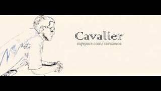 Cavalier - Věřím (prod. Answer)