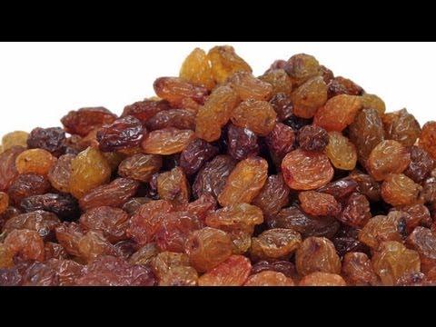Φρούτα που χρησιμοποιούνται για τους διαβητικούς