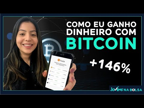 Cum să cumperi primul bitcoin