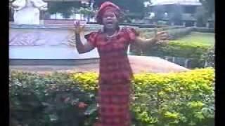 agatha moses nigerian praise 2 free mp3 download - Kênh video giải