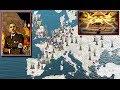 Alcyon Pléiades 19-3 - Génocide Mondial -- Nouveaux camps de Concentration