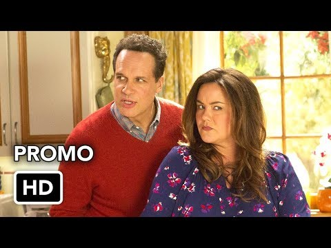 American Housewife 2.05 Preview