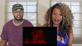 AUNT REACTS TO Pardison Fontaine   Backin' It Up (feat. Cardi B)