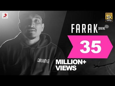 Farak  Divine