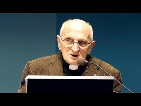 Czy jest możliwa wiara bez kryzysu? - o. Józef Puciłowski OP (1)   (AUDIO)