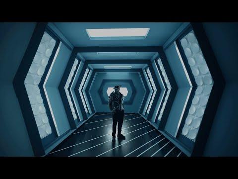 Rauw Alejandro - Sexo Virtual
