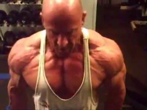Bóle mięśni uda w zgięciu