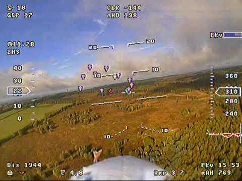 skywalker-sirius-et-vector-waypoint-testing-2