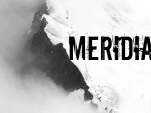 Meridia - Pessimist Lyric Video
