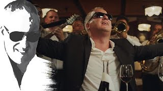 Sasa Matic - Sto sviraca - (Official Video 2015)