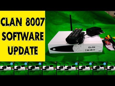 How to upgrade 1506G/1506T/1506F receiver by usb and remove NO Match