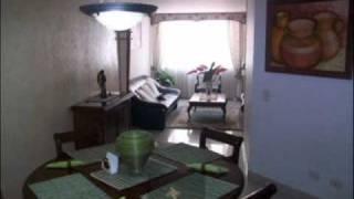 preview picture of video 'Apartamento en Venta en Cedritos Bogota Usaquen Vendo Inmuebles Código: 803CTL'